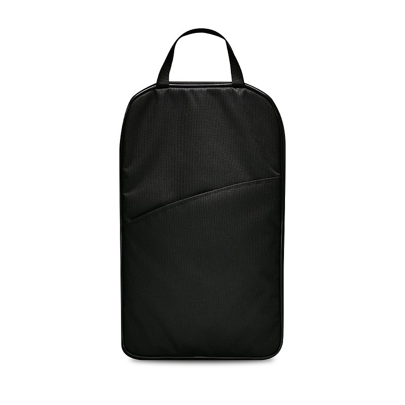 [DoBo] Classic Drum Bag (Black)