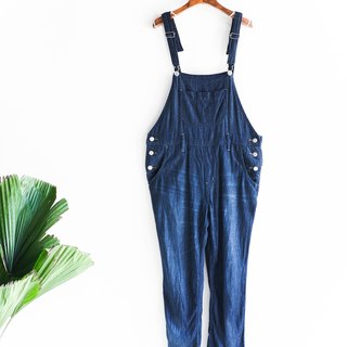 River water mountain - Shizuoka deep black whale dolphin blue light day travel one-piece tannins harness trousers pound neutral Japan overalls oversize vintage