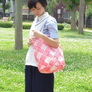 CB Japan Kogure Laundry Convenience Bag M (2 in)