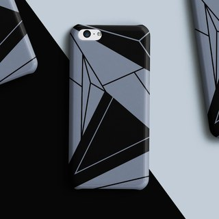 architecture inspired phone case