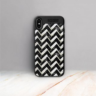 Marble iPhone Case for i7,i7plus,i8,i8plus,iX case