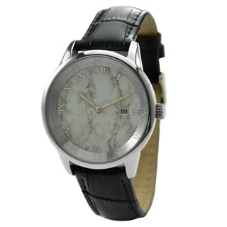 Marble Pattern Watch - Free shipping