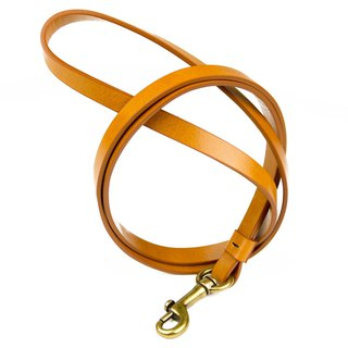 Alto neckline leather rope Leather Neck Strap combination plus purchase area / / not sold separately / /
