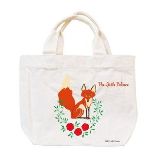 Little Prince Movie License - Little Tote