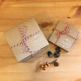 Period limited _ Christmas gift free packaging
