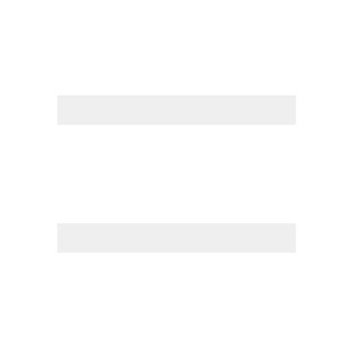 Customized Constellation Wall Fabrics