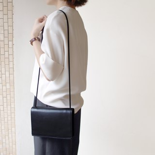 DTB Dictionary Shoulder Bag 單肩斜背包