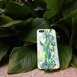 case summer collection