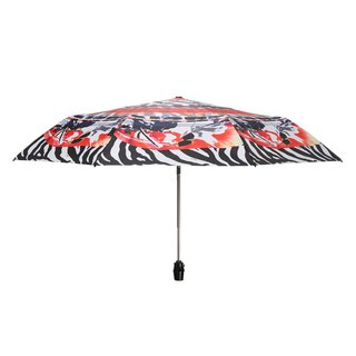 Germany Knirps T200 30 percent automatic shading and heat insulation UV coating umbrella
