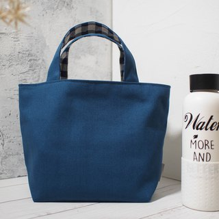House wine series lunch bag / tote bag / limited manual bag / boat length / stock supply