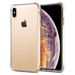 APPLE IPHONE Xs Max OPTIK