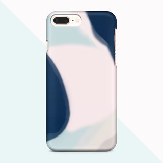 Enchanted Phone case