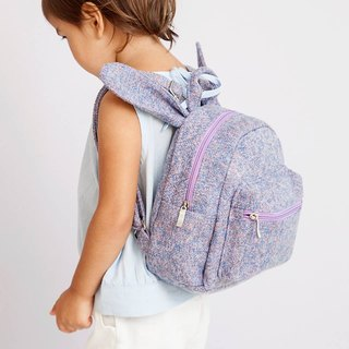 Kids Mooney Rabbit Backpack