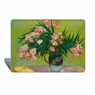 Van Gogh MacBook case MacBook Air cover MacBook Pro Retina MacBook Pro   1522