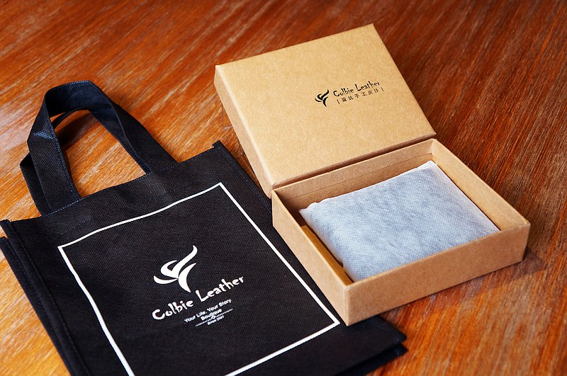 Brand paper box & brand shopping bag I packaging plus purchase