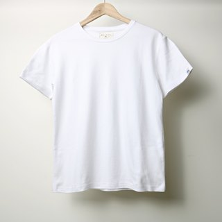 RELEON--grinding fit T-SHIRT high weight, most comfortable and gentlest kick MIT CLASSIC