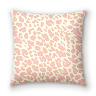 AppleWork iPillow Creative pillow: Leopard PSPL-043