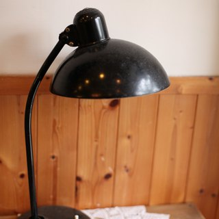 [Good fetish] Germany vintage industrial lamp / lamp holder / lighting / shooting props / ornaments