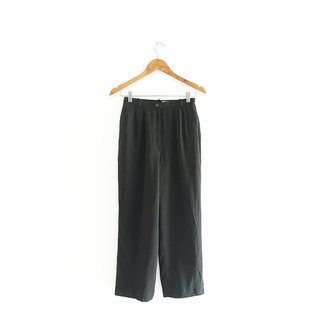 │Slowly│ vintage pants 5│vintage. Retro. Literature. Made in Japan