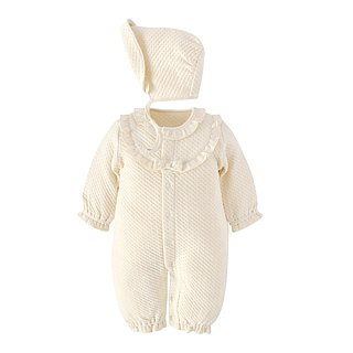[SISSO organic cotton] summer Luti Royal Ti flower air cotton dual-use rabbit 3M 3M