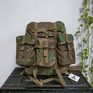 American _ALICE Backpack