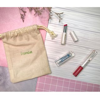 Goody Bag-Lip Makeup Collection
