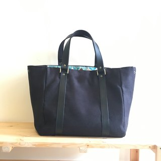 Chez。Customized products-Weekday Tote