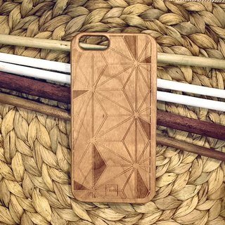 Green CHING newly opened Taiwan local Free shipping logs Muke exclusive customized mobile phone shell sculptured geometric kaleidoscope iPhone Limited (i5 / s / i6 / s / i6plus / s Samsung S4 / 5/6/7 Note 4/5 SONY Z4 / 5 LG G4 / 5)