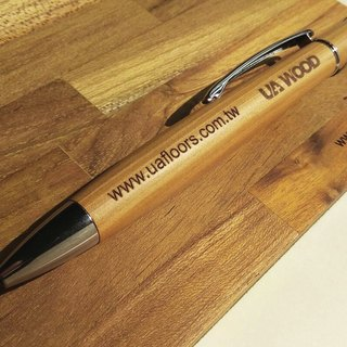 Buy laser engraving