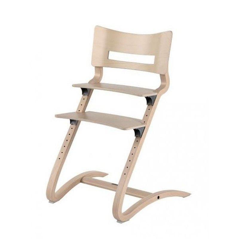 成長型餐椅/水洗木色