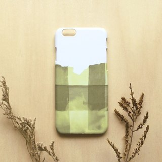 Steady Color. Matte Case( iPhone, HTC, Samsung, Sony, LG, OPPO)