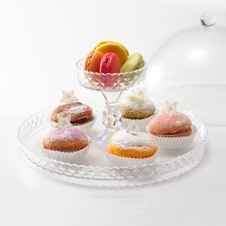CB Japan Diamond Series Diamond Cakes Shelf