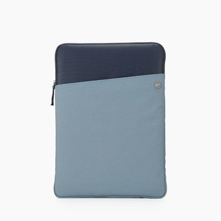 Matter Lab RETRO MB13-inch Lightweight Canvas Bag - Knight Blue