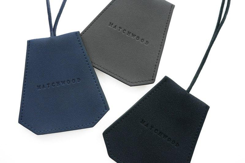 gogoro 感應扣 Matchwood  頸掛鑰匙圈套 三色 Ai-1 圓形皆可適用