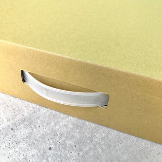 Handle Feature
