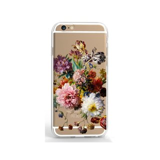 iPhone case 5/5s/SE/6/6+/6S/ 6S+/7/7+/8/8+/X Samsung Galaxy case S6/S7/S8/S 1221