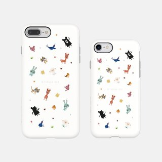 Carnival Taiwan Bar Phone Case