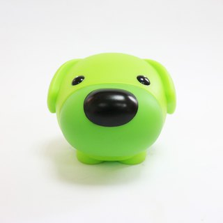 my Dog My Dog - Year of the Dog - 1818 Year of the Pig - Green Apple Green
