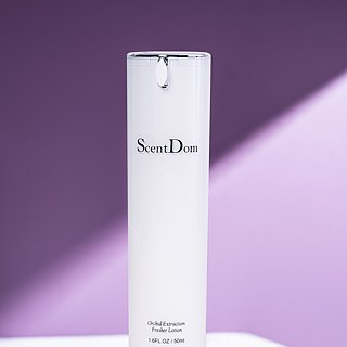 Lan Ling Revitalizing Serum
