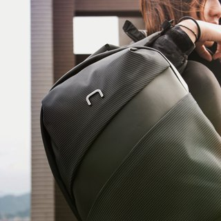 NIID | Slash Lightweight Commuter Pack
