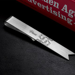 Personalized Bookmark - Custom Bookmark engraved with your Zodiac Sign