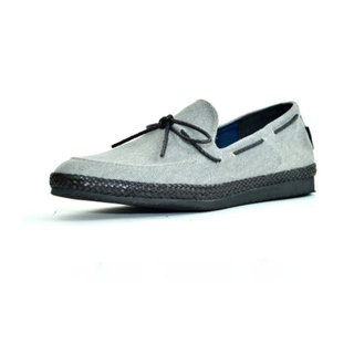 [Dogyball] JB7 Tour handmade rattan music shoes - gray