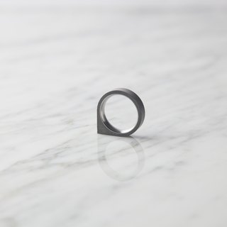 Corner Ring THIN (Original)