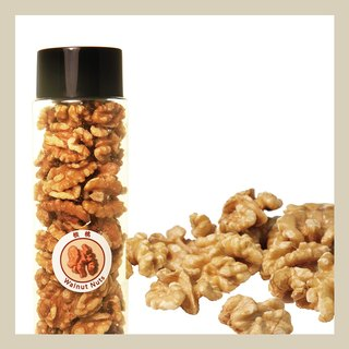 Oh! Nuts flavor baked walnut Walnut / canning