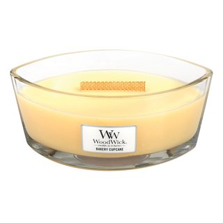 【VIVAWANG】 WW16oz leaf-shaped aroma cup wax (cup cake). Strong happiness, relax, move forward.