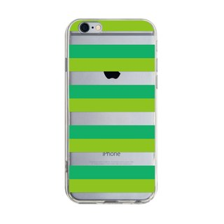 Color stripes - Samsung S5 S6 S7 note4 note5 iPhone 5 5s 6 6s 6 plus 7 7 plus ASUS HTC m9 Sony LG G4 G5 v10 phone shell mobile phone sets phone shell phone case