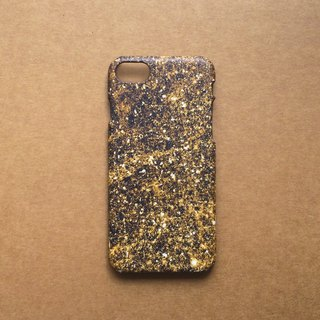 Amber. Matte Case( iPhone, HTC, Samsung, Sony, LG, OPPO)