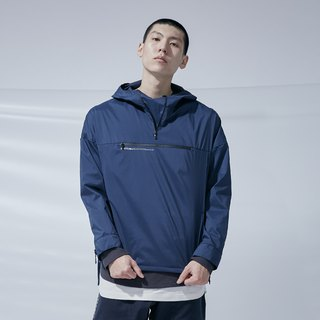 DYCTEAM - 3M Waterproof Anorak Waterproof Jacket
