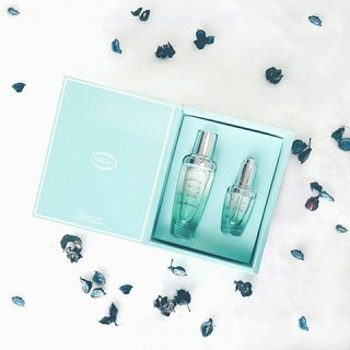 Everlasting Care Gift Box