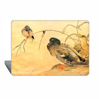MacBook Air case, MacBook Pro Retina shell, MacBook Pro cover hard plastic 1927